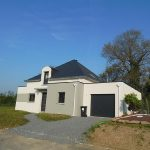 Couverture Morbihan 56